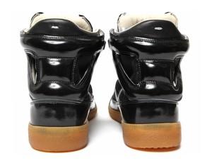 maison-martin-margiela-ankle-sneakers-3[1].jpg